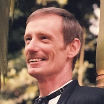 Glenn N. Roth
