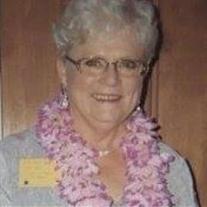 Deborah E.  Brooks