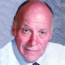 Richard W. Ernst