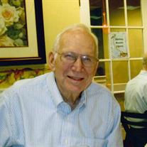 Gene R. Kearse