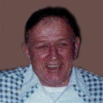 Robert J. Slycord