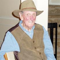 Roy E. McKinney Jr.