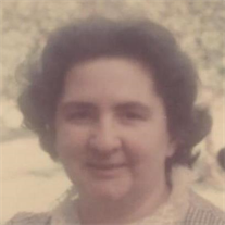 Nannette L. Walterich