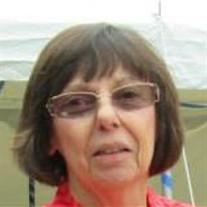 Gerrie Jozwiak