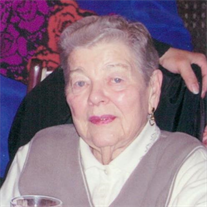 Helen Elizabeth Piccardo