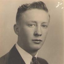 Mr. Paul F. Young Sr.