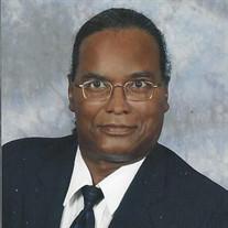 Lucian Wilhite Jr