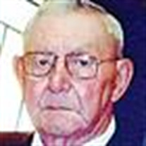 Walleen D. Korth