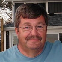Ron Verhaeghe