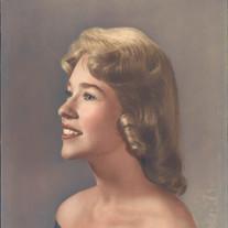 Charlotte Kennedy Davis