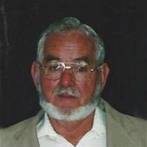 Wayne L. Miller