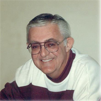 Robert F. Peters