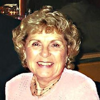 Margaret A. Gallagher
