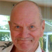 John George Kelly Sr.