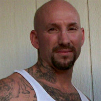 Michael A. Seiffert