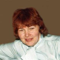 Jean Stotts