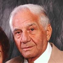 Philip  J.  Incorvaia