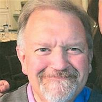 Randy R Stohler