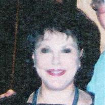 Marlyn R. Kern