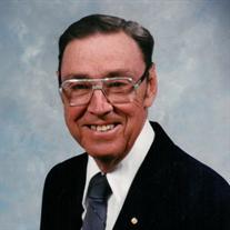 Mr. Jack M. Threatt