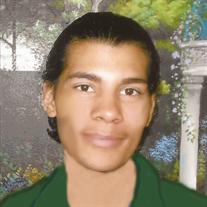 Seth Michael Zakora