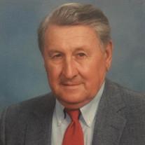 "Lawrence Thomas ""LT""  Kickasola"