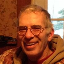 Wade J. Pelkey