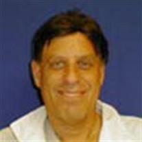 Dr.  Warren S. Kluger MD