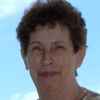 Jalayne A. Mitchell