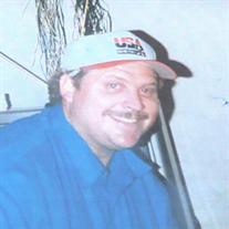 Jeffrey Fitzhugh Williamson