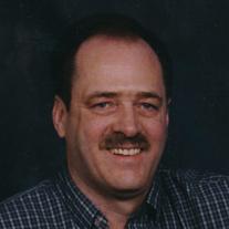 Jeffory Buller
