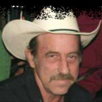 Angelo Victor Tramonte Jr.