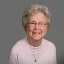 Rosemary Meyer