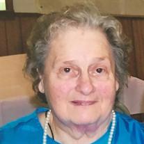 Eunice E. Nabozny