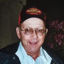 Jack L. Day
