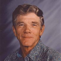 Douglas  R. Pederson