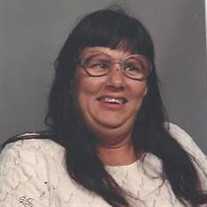 Lydia Kathryn 'Kay' Wilson Hunt
