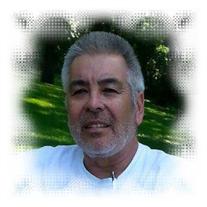 Jorge Luis Elizalde Colchado