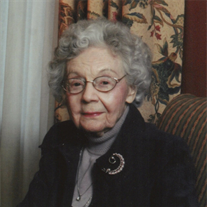 Bobbie L. Jenkins