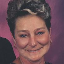 Sharon A. Kurowski