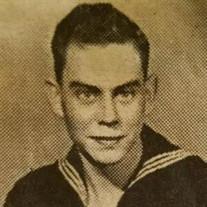 Samuel M. Berry