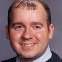Robert N. Newcomer III