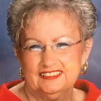 Carol Featherston