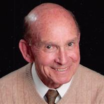 Thomas A. Cecchini