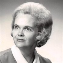 Eleanor L. Korakian