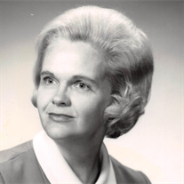 Eleanor L. Korakian