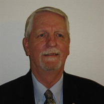 James Selman Davis