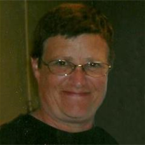 Lori D. Farrell