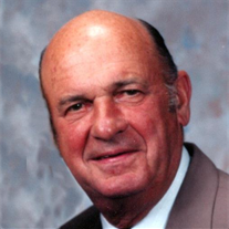 Walter Erwin