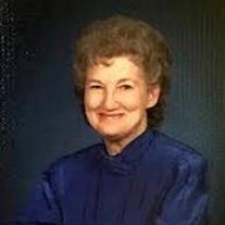 C. Marcille Cox